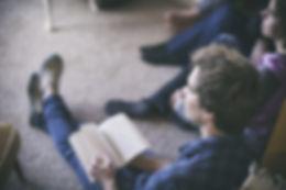 teen-bible-study.jpg