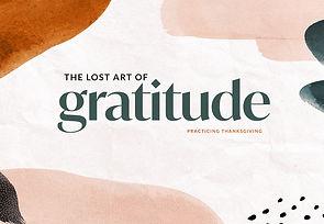 The-Lost-Art-of-Gratitude_Postcard.jpg