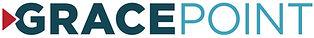 gracepoint-web-logo-horiz.jpg