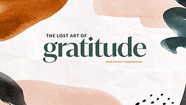 The-Lost-Art-of-Gratitude_Low-Res-Web-Sl