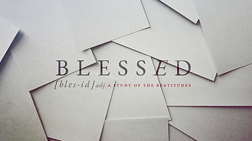 BlessedMain Graphic (1920x1080).jpg