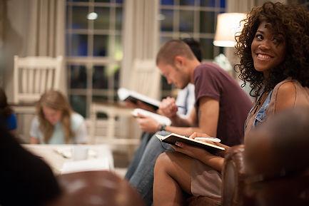 college-group-study-home.jpg