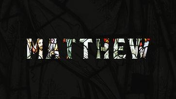 Matthew_LowRes-Web-Slide.jpg