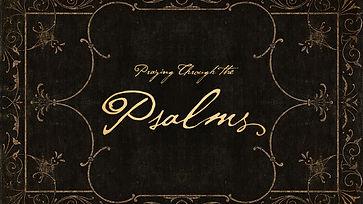 Praying Psalms.jpg