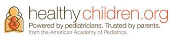 healthychildrenorg.png