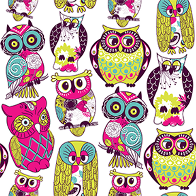seamlessOWLpattern.png