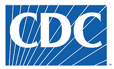 CDClogo.png
