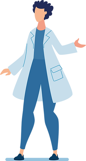DoctorLady.png
