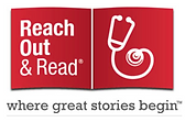 ReachOutAndReadLogo.png