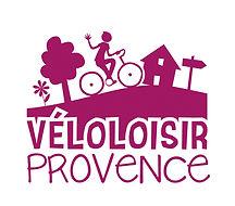 logo Vélo Loisir Provence
