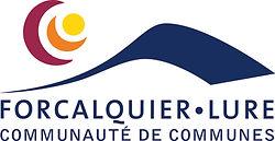 Logo_de_la_CCPFML.jpg