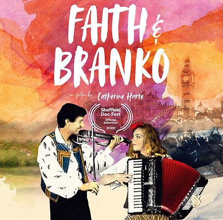Faith Branko sqr.jpg