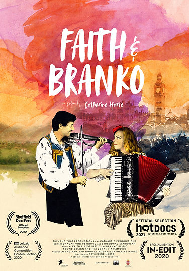 Faith and Branko poster M2021.jpg