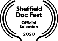 Doc Fest black laurel.png