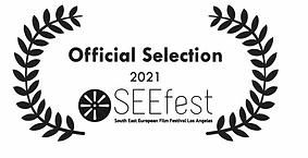 SEE Fest Laurels.png