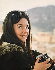 Catherine Harte headshot.jpg