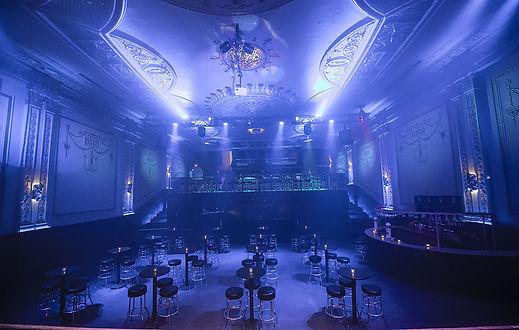 Grande-salle-Theatre-Plaza-standing-bar2