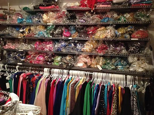 boutique 0.jpg