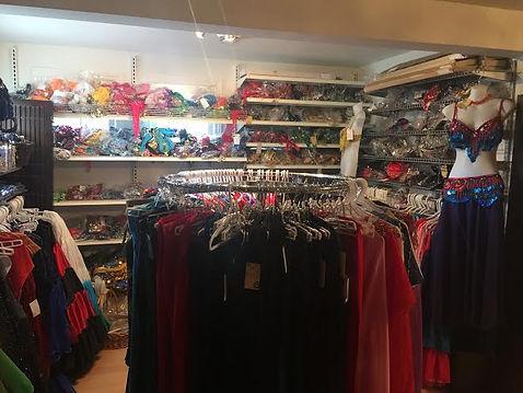 Boutique 1.jpg