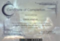 wix diplomas from CD3.jpg