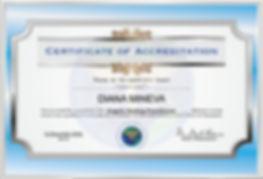 certificates1.jpg