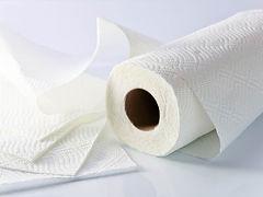 towels paper