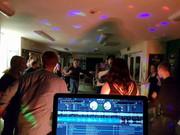 Engagement Party Haywards Heath November 2017