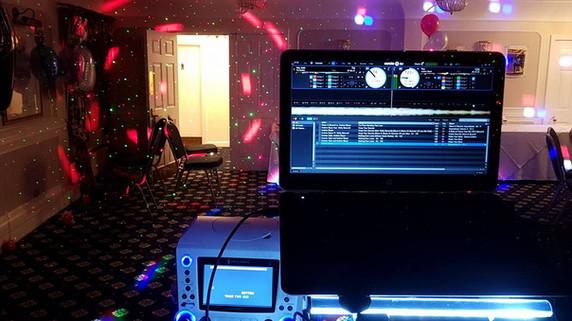 Copthorne Hotel Engagement Celebration 16/12/17