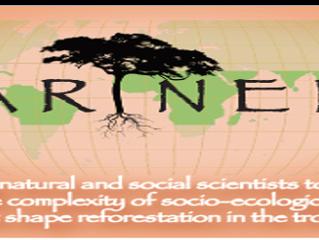 Partners: como as ciências naturais caminham para as humanidades