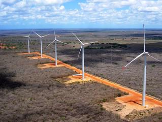 """A """"nova"""" política ambiental de Pernambuco"""