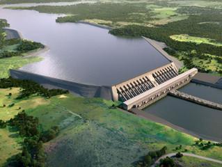 Porque precisamos das hidroelétricas da Amazônia