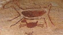 Os ensinamentos das Caatingas – parte 2: Liçoẽs de conservação