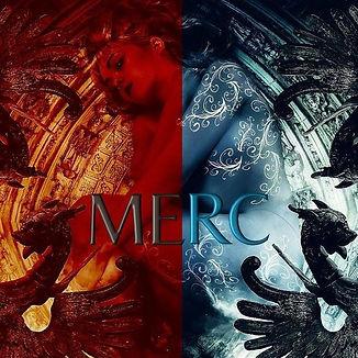 merc Promo
