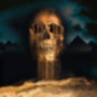 GoldenSkullBack.jpg