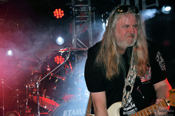 Andy B-Der Detze Rockt