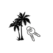 Copy of Etsy_ Logos (11) copy.png