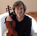 Ann Montzka-Smelser headshot.jpg