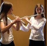 flute students.jpg
