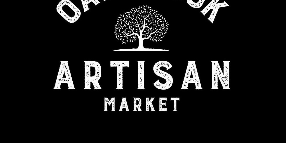 Oakbrook Artisan Market
