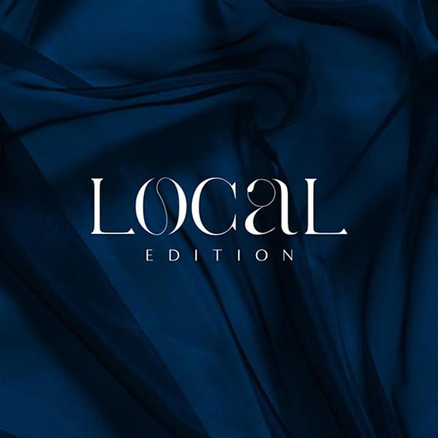 Local Edition