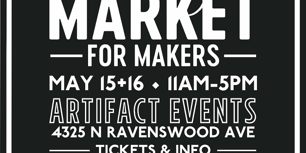 Markets For Makers