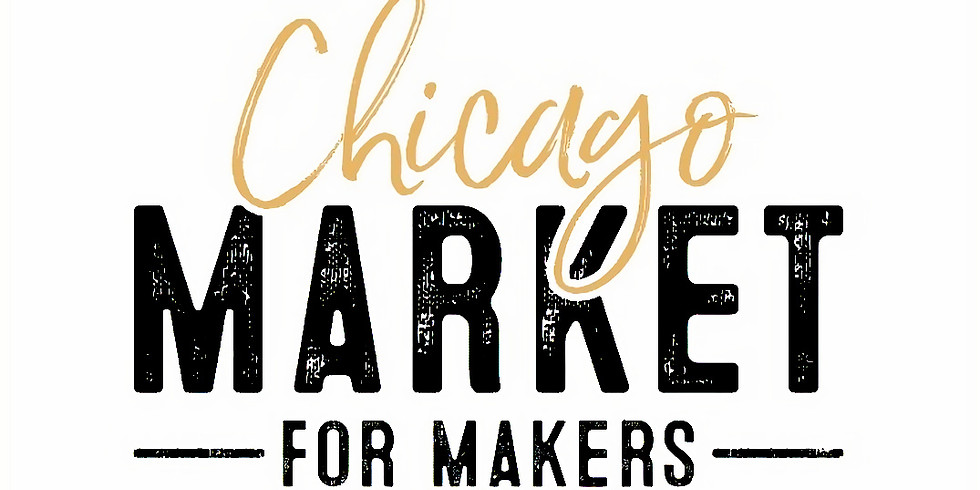 Market For Makers- Chicago (1)
