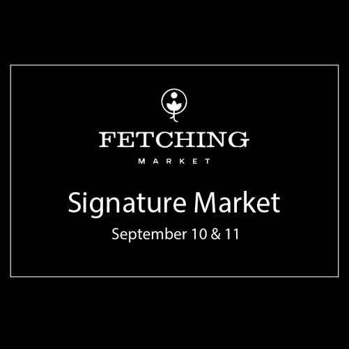 Fetching Market- The Hanger