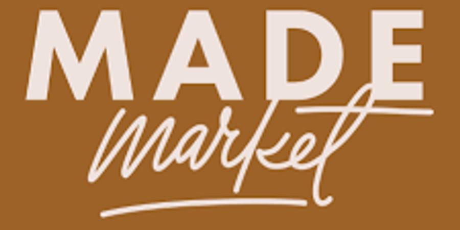 Made Market- MI