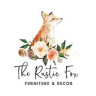 the rustic fox.jpg