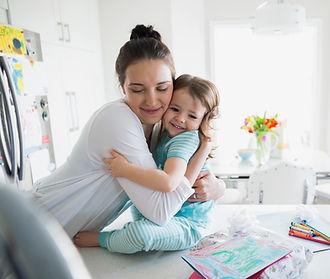Child Sleep consultation booking
