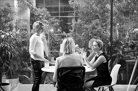 Lauren Quaintance: Storyation's 'new breed' of content marketing
