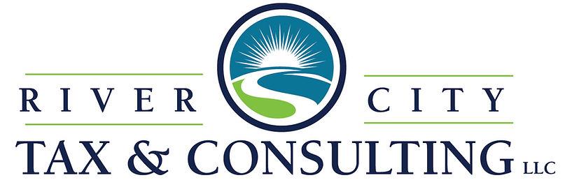 RiverCityTax&ConsultingLLC.jpg