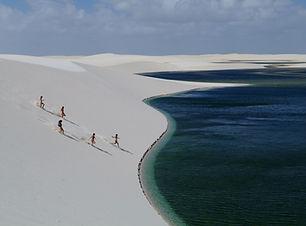 Trekking nas dunas - Valdemir Cunha_08.J