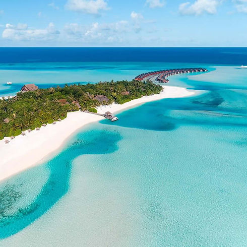 Maldivas_anantaraDhigu05.jpg